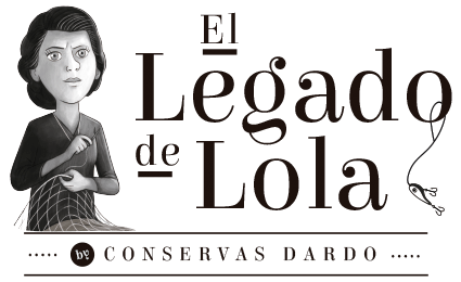 El Legado de Lola